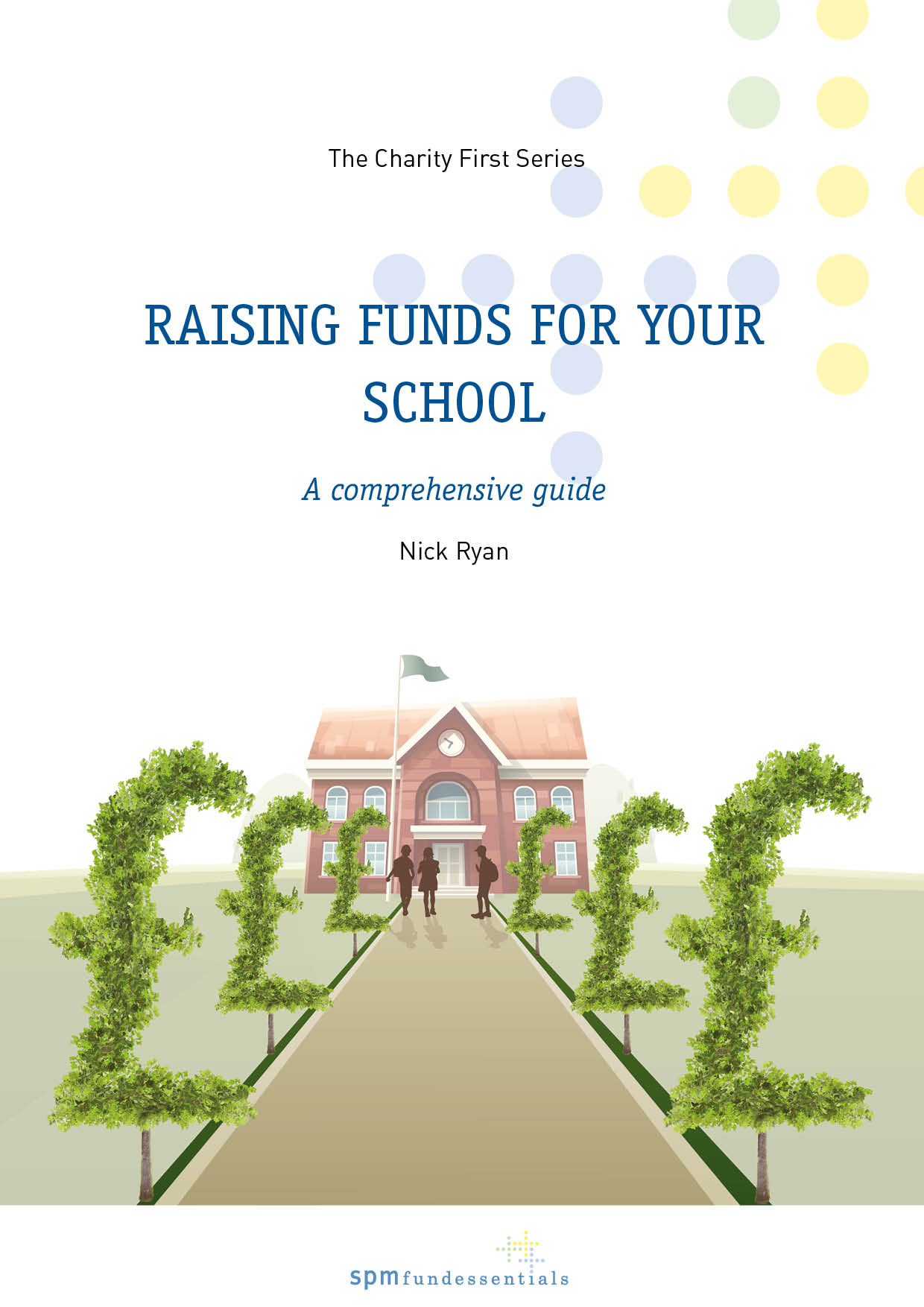Raising Funds for Your School