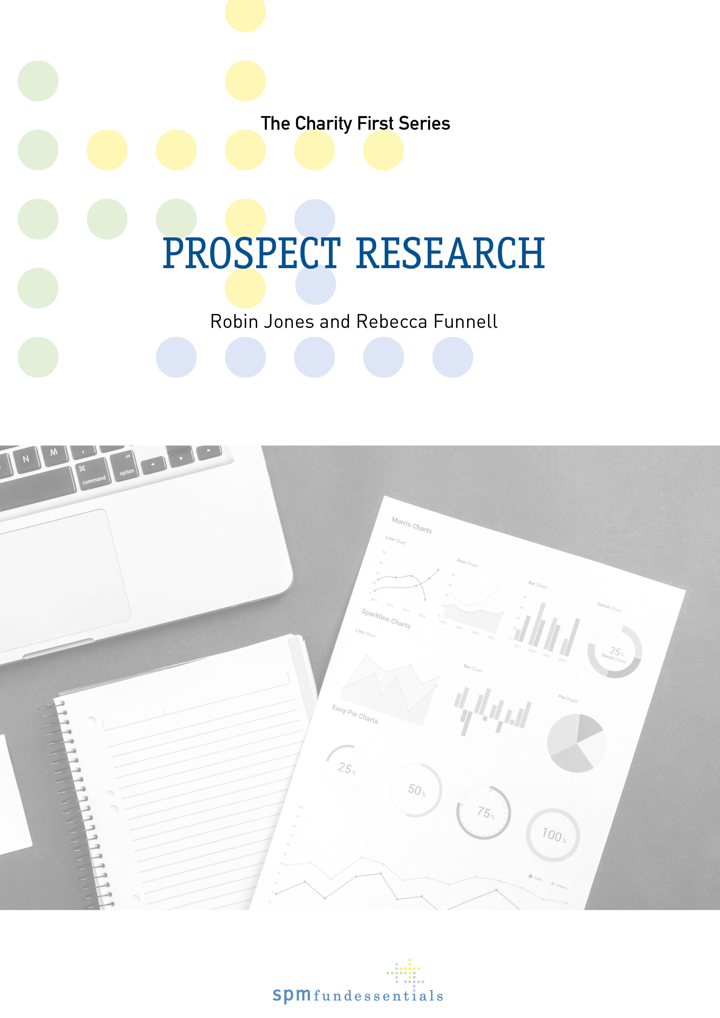 ProspectResearch
